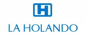 la_holando_tenconi